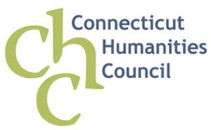 CT humanitites council