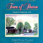 General-History-of-the-Town-of-Sharon