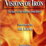 Visions-of-Iron