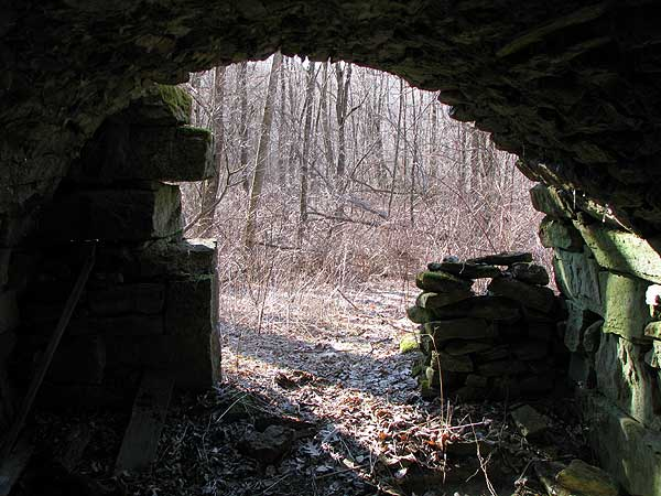 old-root-cellar-interior