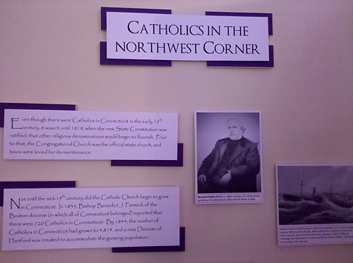 shs-catholics-exhibit