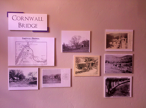 shs-cornwall-bridge-exhibit