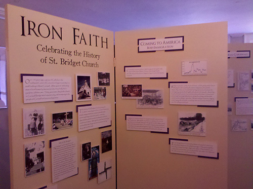 shs-iron-faith-exhibit-photo
